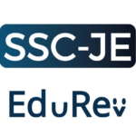 SSC JE 2020: Electrical, Mech, Civil, Electronics 2.8.6_sscje APK (Premium Cracked)