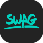 SWAG – Global social platform 3.11.0 APK (Premium Cracked)