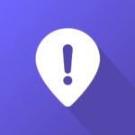 Safe365❗Eldercare App, Routines, Locator and more 5.9.0  APK (Premium Cracked)