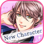 Samurai Love Ballad: PARTY 6.7.0  (MOD, Unlimited Money)