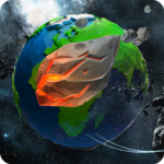 Save The Planet 1.03.8 (MOD, Unlimited Money)