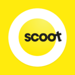 Scoot 2.10.1 APK (Premium Cracked)