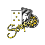 Scopa  APK (MOD, Unlimited Money)