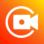 Screen Recorder & Video Recorder – XRecorder 1.3.2.2 APK (Premium Cracked)