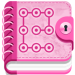 Secret Diary With Lock – Diary With Password 3.2 APK (MOD, Unlimited Money)