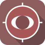 See Who Is Tracking You | See All Permissions Info 3.0.2 APK (Premium Cracked)