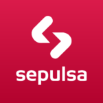 Sepulsa – Pulsa & Paket Data  (MOD, Unlimited Money) 5.0.0