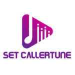Set Jio Tune – Set Jio Caller Tune , New Jio Music 1.5 (MOD, Unlimited Money)