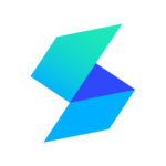 Setel  APK (Premium Cracked) 1.51.1