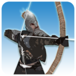 Shadow of the Empire: PvP RTS 0.19 APK (MOD, Unlimited Money)