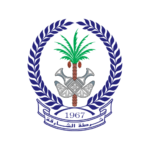 Sharjah Police 5.22.6 (MOD, Unlimited Money)