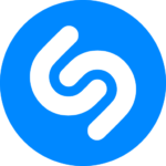 Shazam: Discover songs & lyrics in seconds  APK (Premium Cracked) 11.23.0