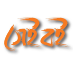 Sheiboi : Largest Bangla eBook store and Reader 5.0.7 APK (Premium Cracked)