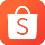Shopee 8.8 Mid Year Sale  2.60.07 APK (Premium Cracked)