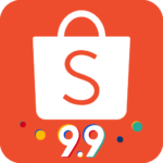 Shopee PH: 9.9 Shopping Day 2.64.13 APK (Premium Cracked)
