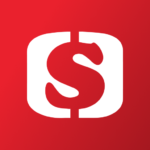 Shoprite SA 4.1.18 APK (Premium Cracked)
