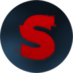 Shudder 3.7.1 APK (Premium Cracked)