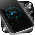 Simple Analog Clock 1.309.1.101 APK (Premium Cracked)