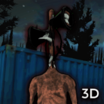Siren Head The Game 0.5 (MOD, Unlimited Money)