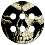 Skulls Theme Sp.22 APK (Premium Cracked)