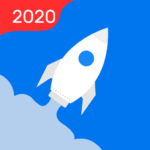 Sky Launcher – Faster & Simpler launcher for you. 1.1.1.2  (1345) APK (Premium Cracked)