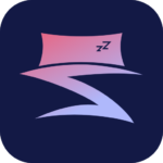 Sleep Theory – Sleep Aid & Smart Alarm Clock 2.9.0 APK (Premium Cracked)