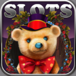 Slots – Magic Puppet Free Online Slot Machines 1.6.0 (MOD, Unlimited Money)