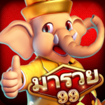 Slots (Maruay99 Casino) – Slots Casino Happy Fish 1.0.48 APK (MOD, Unlimited Money)