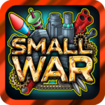 Small War – offline turn based civilization battle 3.0.14 APK (Premium Cracked)