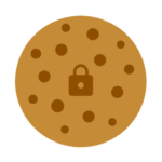 Smart Cookie Secure Web Browser: fast + private 8.1.0 (MOD, Unlimited Money)