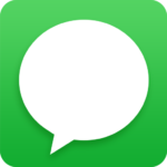 Smart Messages for SMS, MMS and RCS 1.2.84  APK (MOD, Unlimited Money)
