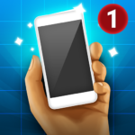 Smartphone Tycoon – Idle Phone Clicker & Tap Games 1.1.4 (MOD, Unlimited Money)