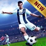 Soccer Games 2019 Multiplayer PvP Football 1.1.6 APK (MOD, Unlimited Money)