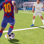 Soccer Star 2020 Football Cards: The soccer game 0.21.1 (MOD, Unlimited Money)