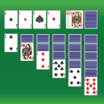 Solitaire 6.8.0.3825 APK (Premium Cracked)