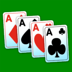 Solitaire Classic Era – Classic Klondike Card Game 1.02.07.01 (MOD, Unlimited Money)