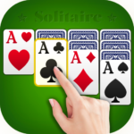 Solitaire – Free Classic Solitaire Card Games 1.9.5(MOD, Unlimited Money)