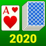 Solitaire Klondike 3.4.2  (MOD, Unlimited Money)