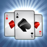 Solitaire Pack : 9 Games 1.161 (MOD, Unlimited Money)