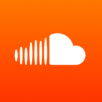 SoundCloud – Play Music, Audio & New Songs 2020.08.27-release APK (MOD, Unlimited Money)