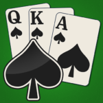 Spades Card Game 1.0.1.572 (MOD, Unlimited Money)