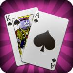 Spades – Offline Free Card Games 2.0.7 APK (MOD, Unlimited Money)