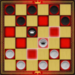 Spanish Checkers – Online 10.11.0 (MOD, Unlimited Money)