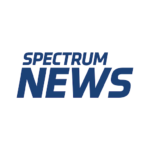 Spectrum News: Local Stories 2.0.8  APK (MOD, Unlimited Money)