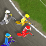 Speedway Challenge 2020 1.6.1.G0 (MOD, Unlimited Money)