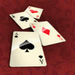 Spider Solitaire: Classic 1.1.8 (MOD, Unlimited Money)