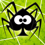 Spider Solitaire (Web rules) 5.0.1621 APK (MOD, Unlimited Money)