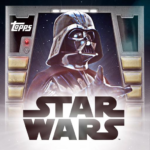 Star Wars™: Card Trader by Topps 14.0.1  APK (Premium Cracked)
