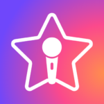 StarMaker: Sing free Karaoke, Record music videos 7.7.8  APK (Premium Cracked)