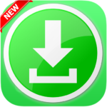 Status Saver: Download status for whatsapp 2020 1.17 (MOD, Unlimited Money)